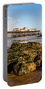 Hastings Pier Portable Battery Charger