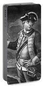 George Washington Portable Battery Charger