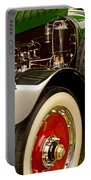 1919 Mcfarlan Type 125 Touring Engine Portable Battery Charger