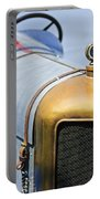 1919 Miller Tnt Grille Portable Battery Charger
