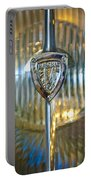 1929 Rolls-royce Phantom II Imperial Cabriolet Headlight Portable Battery Charger