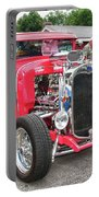 1930 Ford   7779 Portable Battery Charger