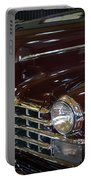 1948 Cadillac - Series 75 Limousine Portable Battery Charger