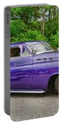 1956 Buick   7767 Portable Battery Charger