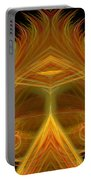 Abstract 103 Portable Battery Charger