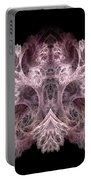 Abstract 190 Portable Battery Charger