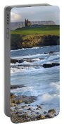 Classiebawn Castle, Mullaghmore, Co Portable Battery Charger