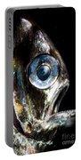 Deep Sea Hatchetfish Portable Battery Charger