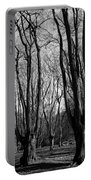 Epping Forest Portable Battery Charger