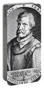 Ferdinand Magellan Portable Battery Charger