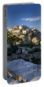 Gordes Portable Battery Charger