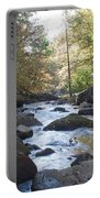 Laurel Creek Portable Battery Charger