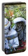 Pray Portable Battery Charger
