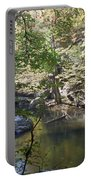 Richland Creek Portable Battery Charger