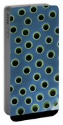 Saltwater Diatom Portable Battery Charger