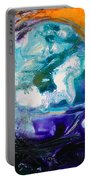 2010 Untitled Series #3  Portable Battery Charger