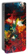 2010 Untitled Series #5 Portable Battery Charger