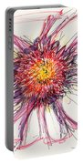 2012 Drawing #10 Portable Battery Charger
