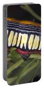Caterpillar Portable Battery Charger