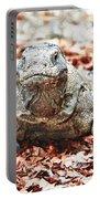 Komodo Dragon Portable Battery Charger
