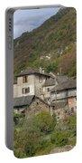 Lavertezzo - Ticino Portable Battery Charger