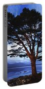 Lough Leane, Lakes Of Killarney Portable Battery Charger