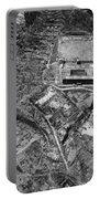 Nagasaki, 1945 Portable Battery Charger