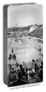 Olympic Games, 1896 Portable Battery Charger