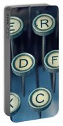 Remington 11 Detail Portable Battery Charger