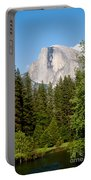 Yosemite Portable Battery Charger