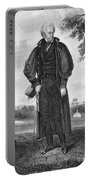 Andrew Jackson (1767-1845) Portable Battery Charger