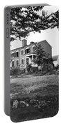Civil War: Fredericksburg Portable Battery Charger