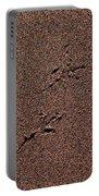 Sandmaps Portable Battery Charger