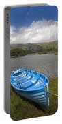 Upper Lake, Killarney National Park Portable Battery Charger