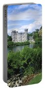 Johnstown Castle, Co Wexford, Ireland Portable Battery Charger