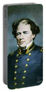 Matthew Fontaine Maury Portable Battery Charger