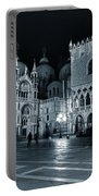 Venice Portable Battery Charger by Joana Kruse