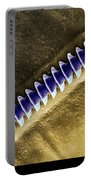 Cricket Sound Comb, Sem Portable Battery Charger