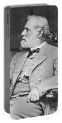 Robert E. Lee (1807-1870) Portable Battery Charger