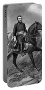 Ulysses S Grant 18th American Portable Battery Charger
