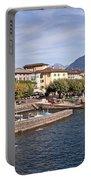 Ascona - Ticino Portable Battery Charger