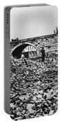 Civil War: Richmond, 1865 Portable Battery Charger
