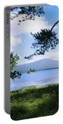 Kenmare Bay, Dunkerron Islands, Co Portable Battery Charger