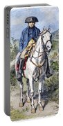 Napoleon I (1769-1821) Portable Battery Charger
