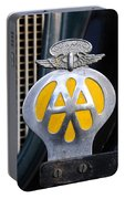 Aaa South Africa Portable Battery Charger