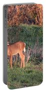 Aah Baby - Deer Portable Battery Charger