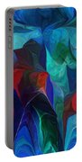Abstract 021612 Portable Battery Charger