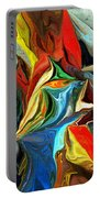 Abstract 021712 Portable Battery Charger