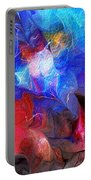 Abstract 032812a Portable Battery Charger
