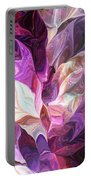 Abstract 072512 Portable Battery Charger